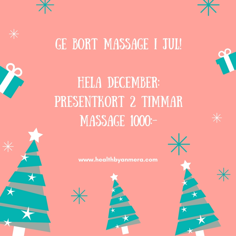 massage-julkampanj